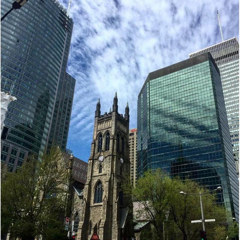 Фото 3. Недвижимость в Квебеке