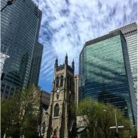 Недвижимость в Квебеке