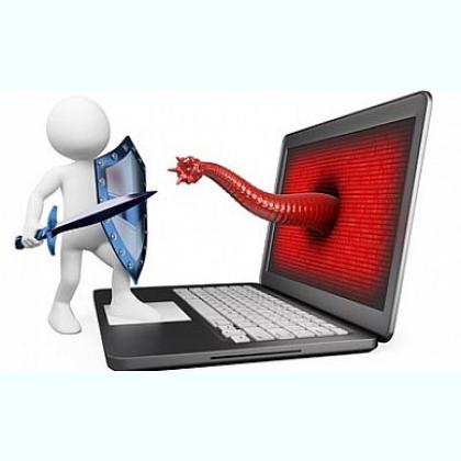 Фото 4. Настройка и обслуживание Вашего компьютера, роутера WI-FI сети. Выезд мастера на дом
