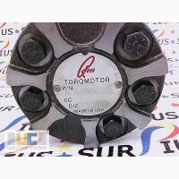 Ремонт гидронасоса Ross Torqmotor, Ремонт гидромотора Ross Torqmotor