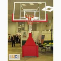 Кольца баскетбольные, баскетбольное оборудование, Спортивное оборудование, инвентарь Киев