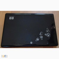 Ноутбук HP Pavilion dv6-1215sl на запчасти (разборка)