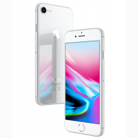 Apple iPhone 7, 4.7, IOS 10