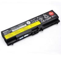 Аккумулятор для ноутбука LENOVO T430 Новая