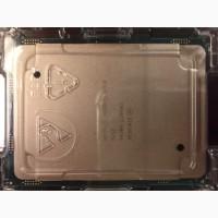 Продам новый процессор Intel Xeon Gold 6152 SR384 2.1Ghz