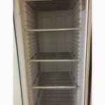 Продам морозильный шкаф бу Derby Global 48