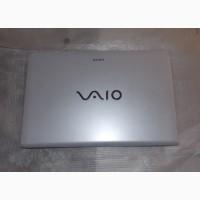 Разборка ноутбука Sony Vaio SVE151D11V