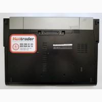 Ноутбук Dell Latitude E6500 15 HD+ 4GB RAM 250GB HDD + подарок
