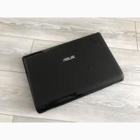 Большой игровой ноутбук Asus K72J (память 8 гиг, видео 4гига)