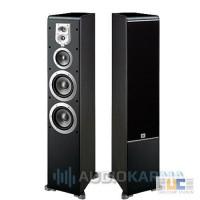 Продам акустичну систему JBL ES80