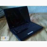 Запчасти от ноутбука MSI CX620