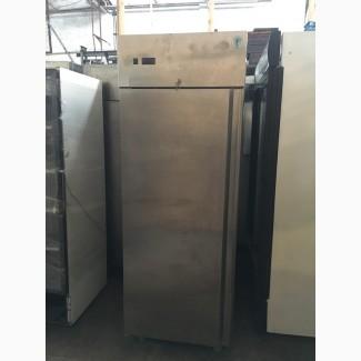 Шкаф морозильный б/у BOLARUS SN-711