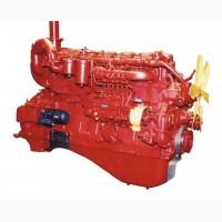 Запчасти к дизельным двигателям А-41 Алтайский Дизельный Завод