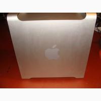 Продам Mac Pro 3.1