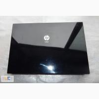 ������� �� �������� HP Probook 4310s