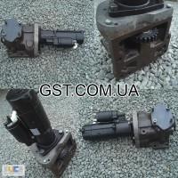 Переходник под стартер МТЗ, ЮМЗ, ДТ-75, Т-150, ПД-10 модернизированный