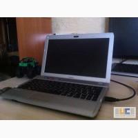Продам запчасти от ноутбука Sony VAIO VPC-YB1S1R/S