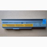 Аккумулятор для ноутбука LENOVO FRU92P1184 Новый