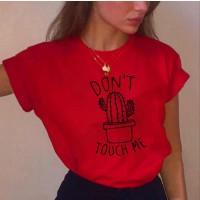 Мужские и женские именные футболки (или с вашей надписью)