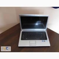 Предлагаю запчасти от ноутбука Samsung R518
