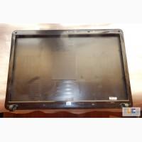 Ноутбук на запчасти HP Compaq 6830s