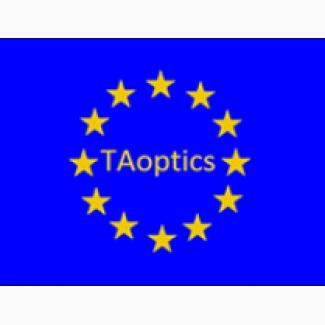 Оптика Киев.TAoptics