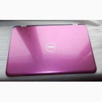 Разборка ноутбука Dell inspirion m5010