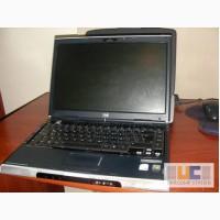 Нерабочий ноутбук Samsung RV513 (разборка на запчасти )