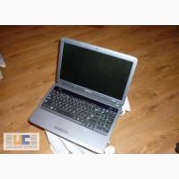 Запчасти от ноутбука Samsung R525