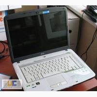 Ноутбук Acer Aspire 5220 на запчасти