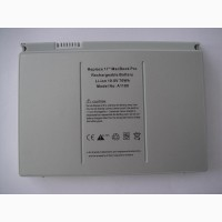 Аккумулятор к ноутбуку APPLE A1189 Новая