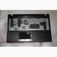 Разборка ноутбука Asus Х55U