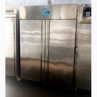 Шкаф морозильный Desmon ISB14 б/у