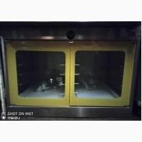Растоечный шкаф Unox XL 505 б/у