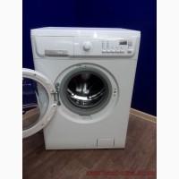 Запчасти на стиральную машину Electrolux EWS 10410. Скупка и вывоз стиральных машин