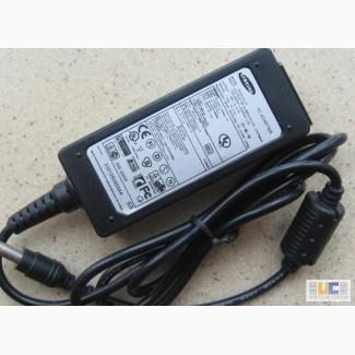 Зарядное устройство от ноутбука Samsung R50