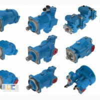 Ремонт гидронасоса PSM-Hydraulics, Ремонт гидромотора PSM-Hydraulics