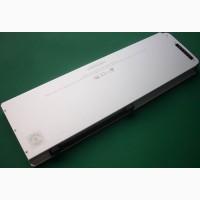 Аккумулятор к ноутбуку APPLE A1280 Новая