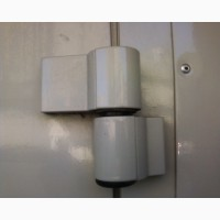 Замена дверных петель киев, петли для металлопластиковых дверей и AL, петли С-94