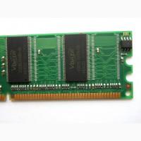 Оперативная память DDR333 Vdata 256mb