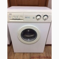 Запчасти на стиральную машину zanussi fl 984 cn. Утилизация стиральных машин и холодиль
