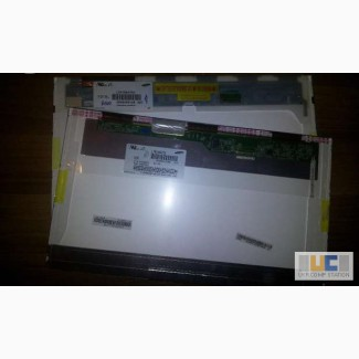 Матрица 15, 6от ноутбука Samsung R523