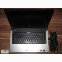 Продам запчасти от ноутбука Dell Inspiron 1570