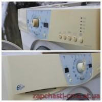 Запчасти на стиральную машину Whirlpool AWM 8125