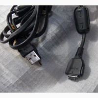 Кабель USB Sony VMC-MD1