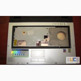 Корпус от ноутбука Samsung R50