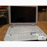 Запчасти от ноутбука Acer Aspire 2920z