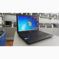 Надежный ноутбук Asus K54C(4 ядра 4 гига)