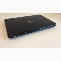 Как новый игровой ноутбук Dell Inspiron N5010