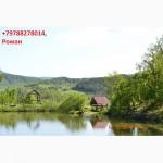 Отдых в Крыму, рыбалка, +79788278014